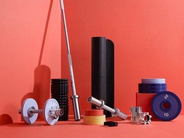 tempo studio accessories