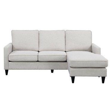 Joss & Main Coby Right-Facing Sectional