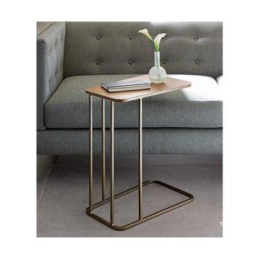 Siena C Table