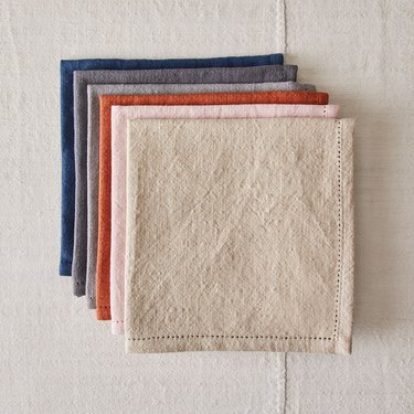 Food52 Five Two Everyday Soft Cotton Napkins