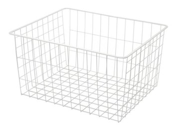 CosetMaid Ventilated Wire Drawer