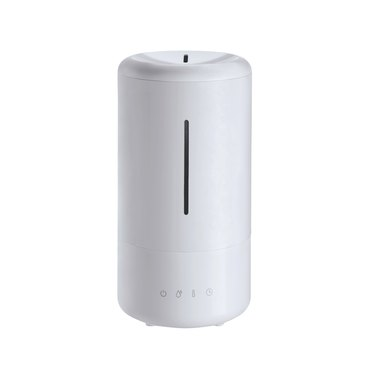 Noma Ultrasonic Humidifier
