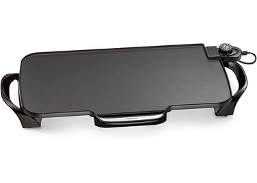 Presto 07061 22-inch Electric Griddle