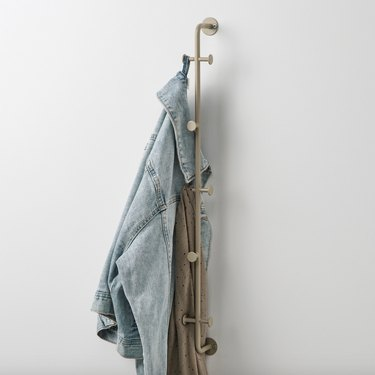Snygging Vertical Rack, $4.99