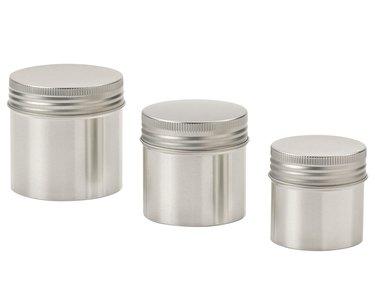 Anilinare Storage Tin, $5.99