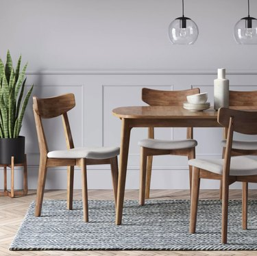 8 Secret Places to Shop for Affordable Furniture (That Aren't IKEA)