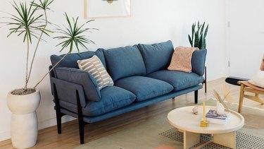 floyd presidents day sale sofa