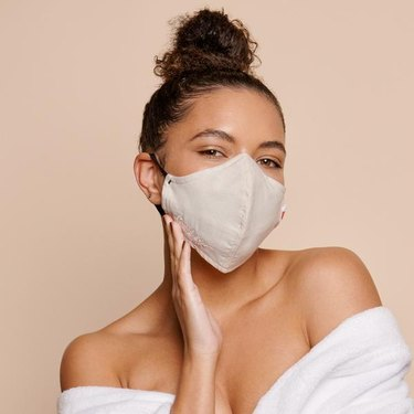 cravings by chrissy teigen Face Mask