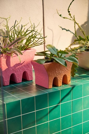 Best Planter Destinations urban outfitters