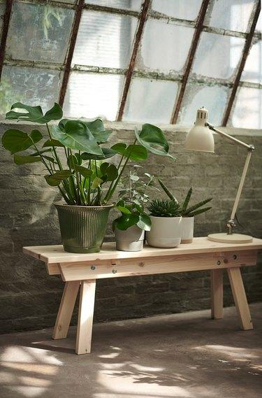 Best Planter Destinations ikea
