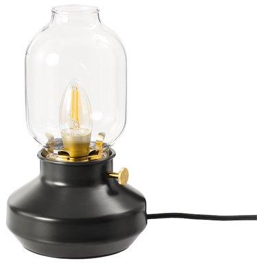 Ikea TÄRNABY Table Lamp