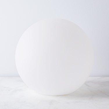 Food52 Allsop Luna Lamp