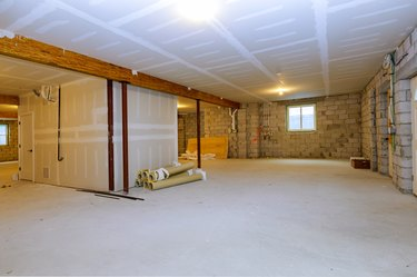 What to Know Before You Hire a Basement Pro