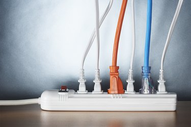 What Is a Surge Protector, and Where Do I Need One?