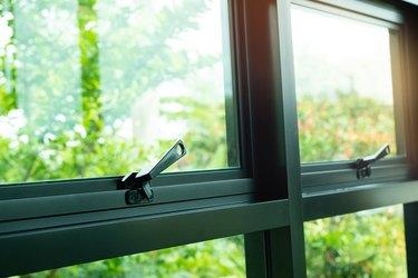 8 Tips for Burglar-Proofing Your Windows and Doors