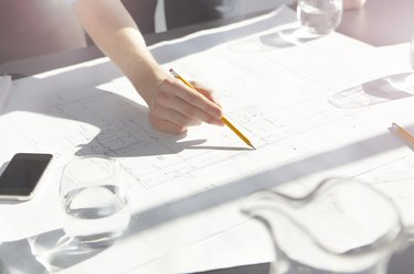 What You Need to Know Before You Hire an Architect for Your Home Remodel