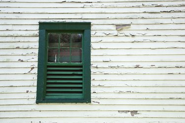 Lead Paint Removal: Should You DIY or Choose a Pro?