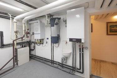 A Homeowner's Guide to Choosing a New Boiler