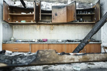 The 10 Most Common Fire Hazards in Your Home