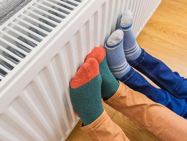 Electric Heat vs. Gas Furnace — Which Is Best for Your Home?