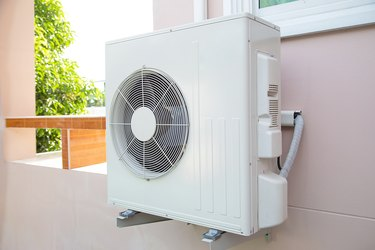 Heat Pump or Furnace: Which Is Best for Your Home?