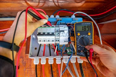 How to Hire an Electrician