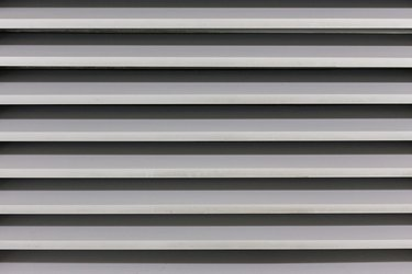 Ventilation for air conditioning texture background