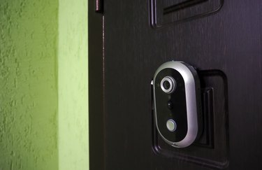 How to Install a Video Doorbell