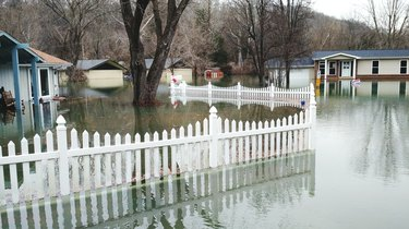What Every Homeowner Should Know About Flood Safety
