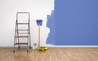 What to Know Before You Hire a Painter
