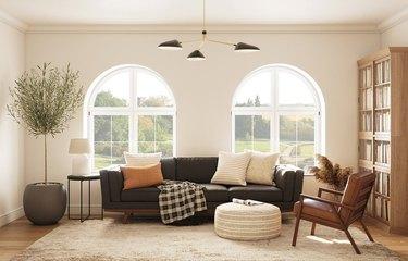 medley eco-friendly furniture brand