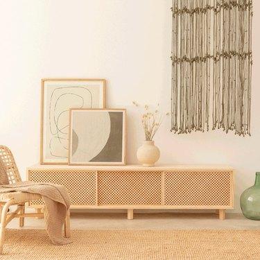etsy eco-friendly furniture brand