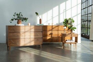 avocado eco-friendly furniture brand