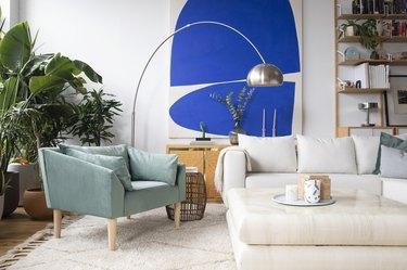 sabai eco-friendly furniture brand