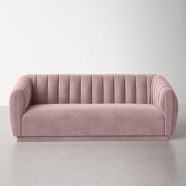 allmodern best couches