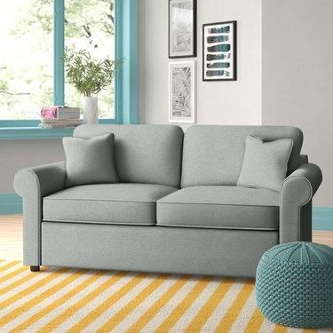 wayfair best couches