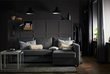 IKEA best couches