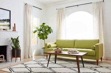apt2b best couches
