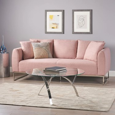 overstock best couches