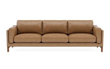 interior define best couches