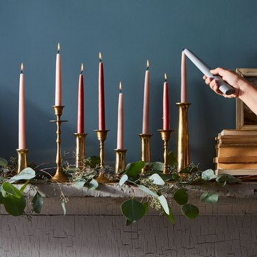 best candle gifts