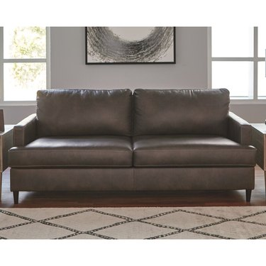 Millwood Pines Julieta 79-Inch Sofa