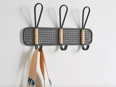 Urban Outfitters Leon Wall Multi Hook, $39