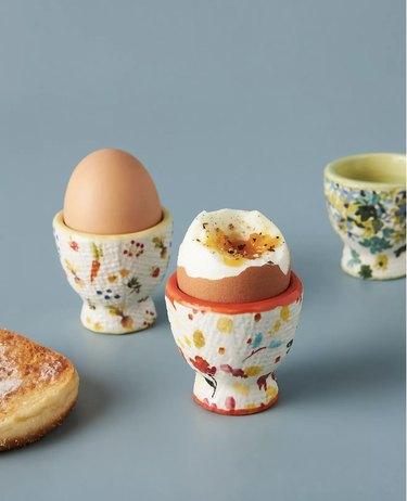 Appoline Egg Cup