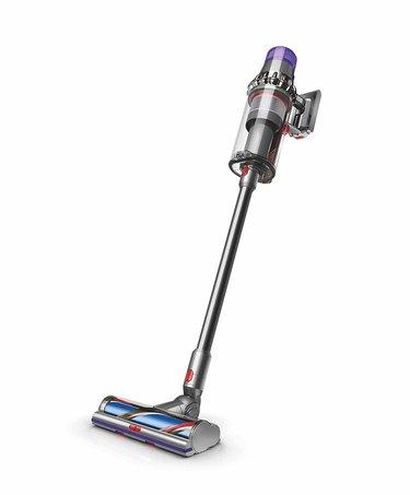 Dyson Outsize cordless vacuum