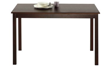 FDW Dining Table Kitchen Table