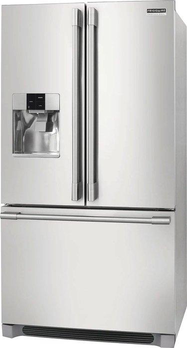 Frigidaire Professional Series French Door Refrigerator