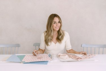 lauren conrad for amazon handmade