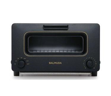 Toaster Steam Toaster Oven