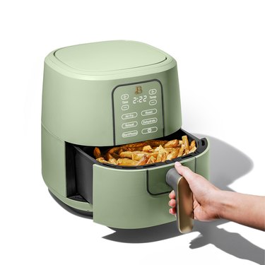 Beautiful Kitchenware Air Fryer